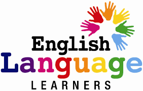 ​Helping Teachers Foster a Strong and Supportive Learning Environment for Multilingual Students