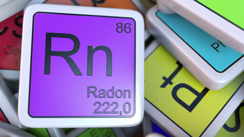 Facilities Director Shares Knowledge of Radon Testing in Schools